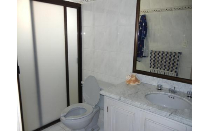 Foto de casa en venta en, torreón jardín, torreón, coahuila de zaragoza, 400298 no 12