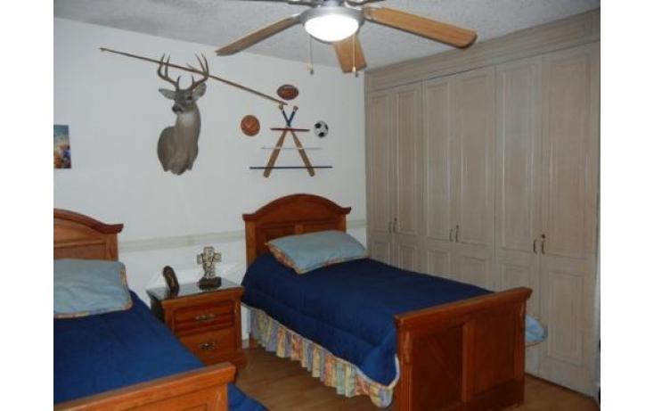 Foto de casa en venta en, torreón jardín, torreón, coahuila de zaragoza, 400298 no 13