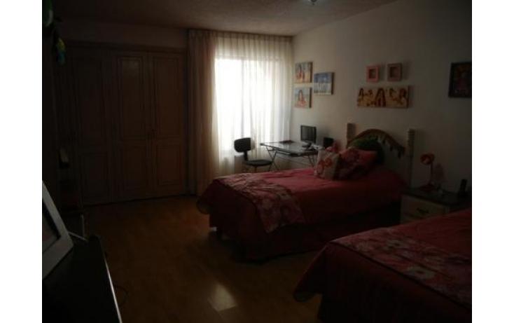 Foto de casa en venta en, torreón jardín, torreón, coahuila de zaragoza, 400298 no 14