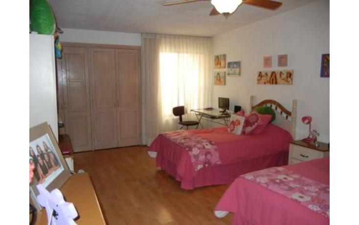 Foto de casa en venta en, torreón jardín, torreón, coahuila de zaragoza, 400298 no 15