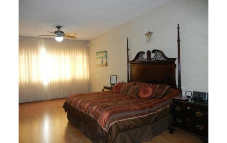 Foto de casa en venta en, torreón jardín, torreón, coahuila de zaragoza, 400298 no 17