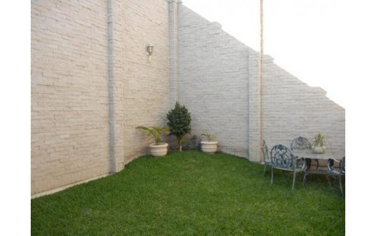 Foto de casa en venta en, torreón jardín, torreón, coahuila de zaragoza, 400298 no 22