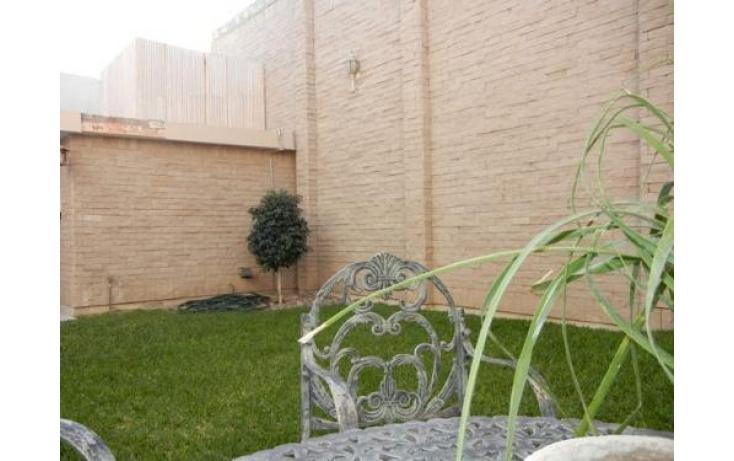 Foto de casa en venta en, torreón jardín, torreón, coahuila de zaragoza, 400298 no 23