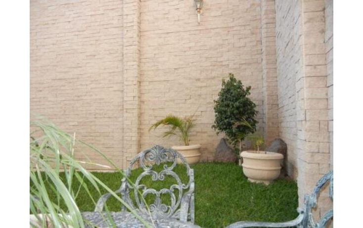 Foto de casa en venta en, torreón jardín, torreón, coahuila de zaragoza, 400298 no 24