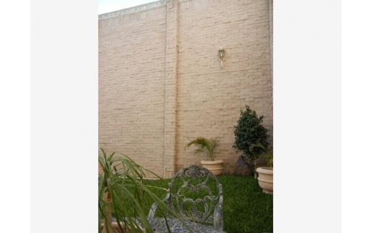Foto de casa en venta en, torreón jardín, torreón, coahuila de zaragoza, 400298 no 25