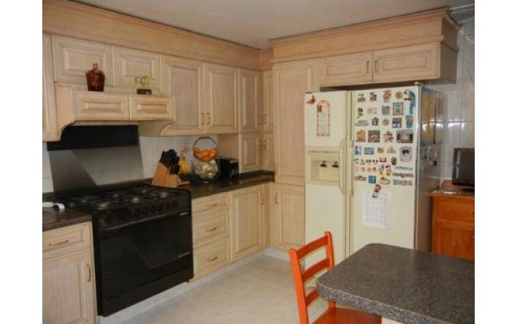 Foto de casa en venta en, torreón jardín, torreón, coahuila de zaragoza, 400298 no 26