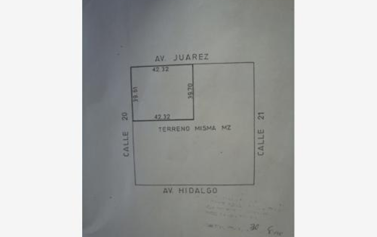 Foto de terreno comercial en renta en  , torre?n jard?n, torre?n, coahuila de zaragoza, 401088 No. 03
