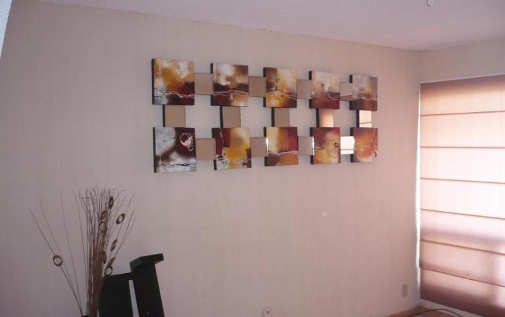 Foto de departamento en renta en, torreón jardín, torreón, coahuila de zaragoza, 590392 no 07