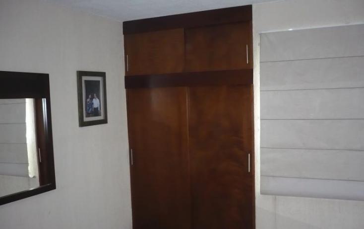 Foto de departamento en renta en, torreón jardín, torreón, coahuila de zaragoza, 590392 no 08