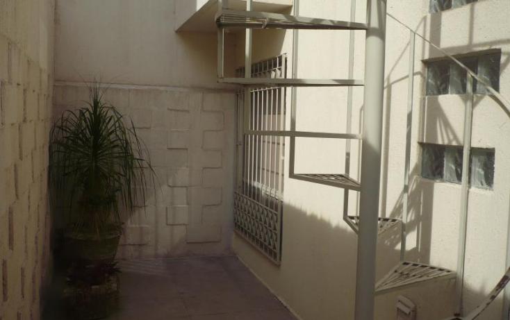 Foto de departamento en renta en, torreón jardín, torreón, coahuila de zaragoza, 590392 no 14
