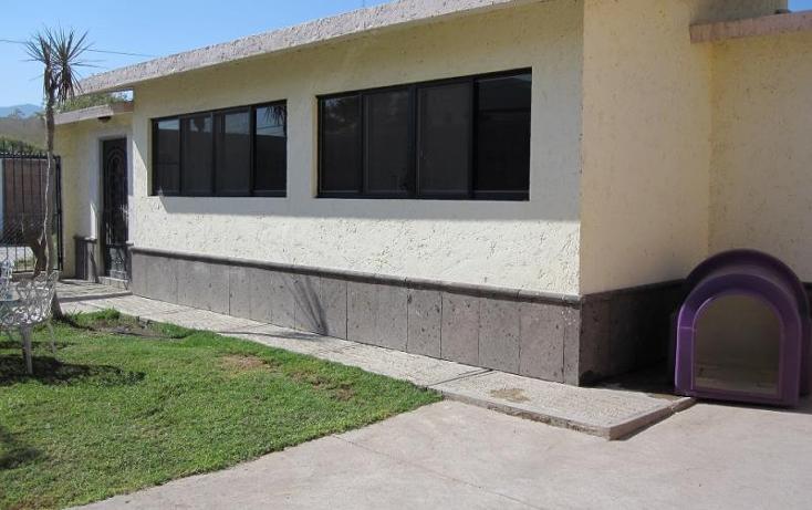 Foto de casa en venta en  , torreón jardín, torreón, coahuila de zaragoza, 590811 No. 02