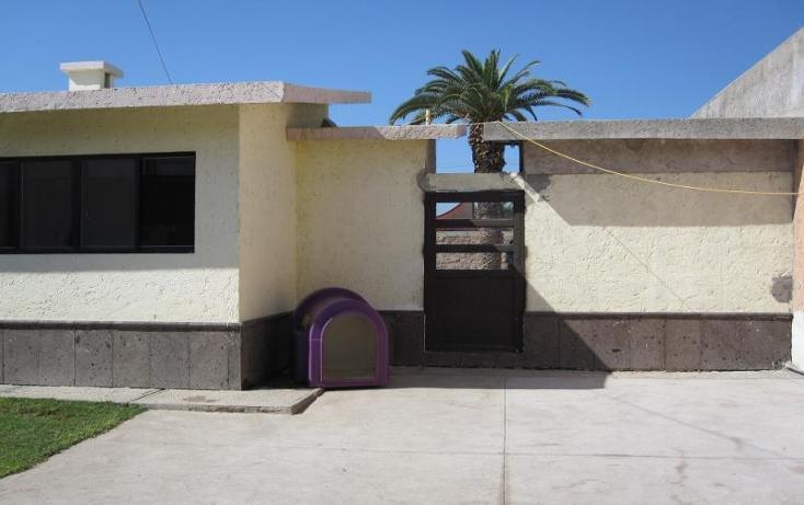 Foto de casa en venta en  , torreón jardín, torreón, coahuila de zaragoza, 590811 No. 03
