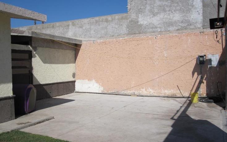 Foto de casa en venta en  , torreón jardín, torreón, coahuila de zaragoza, 590811 No. 04