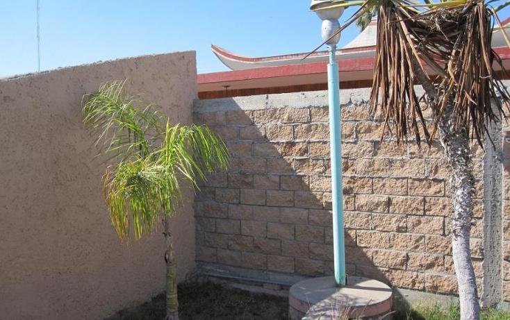 Foto de casa en venta en  , torreón jardín, torreón, coahuila de zaragoza, 590811 No. 06