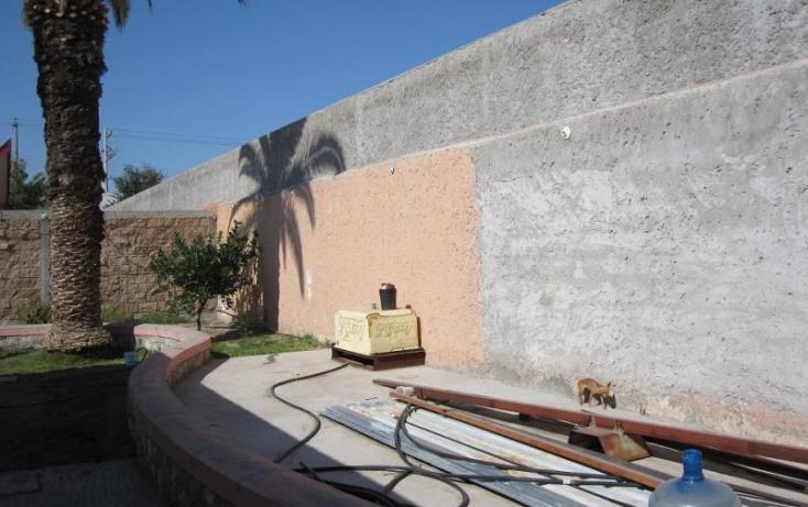 Foto de casa en venta en, torreón jardín, torreón, coahuila de zaragoza, 590811 no 07