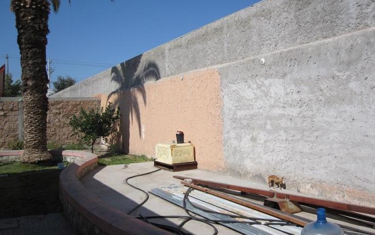 Foto de casa en venta en  , torreón jardín, torreón, coahuila de zaragoza, 590811 No. 07