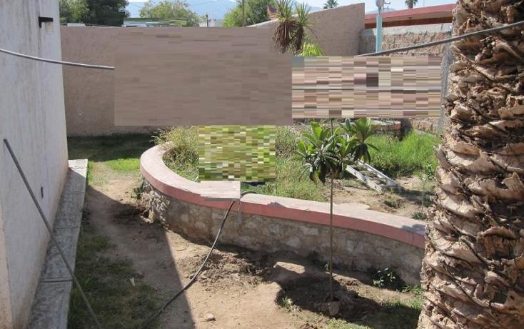 Foto de casa en venta en  , torreón jardín, torreón, coahuila de zaragoza, 590811 No. 08