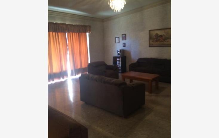 Foto de casa en venta en  , torreón jardín, torreón, coahuila de zaragoza, 729829 No. 05