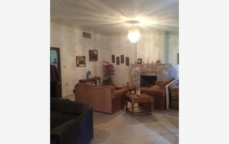 Foto de casa en venta en  , torreón jardín, torreón, coahuila de zaragoza, 729829 No. 06