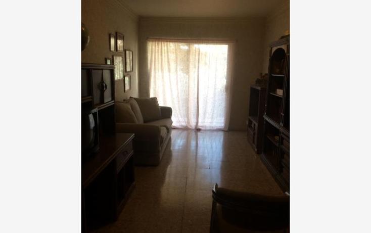 Foto de casa en venta en  , torreón jardín, torreón, coahuila de zaragoza, 729829 No. 07
