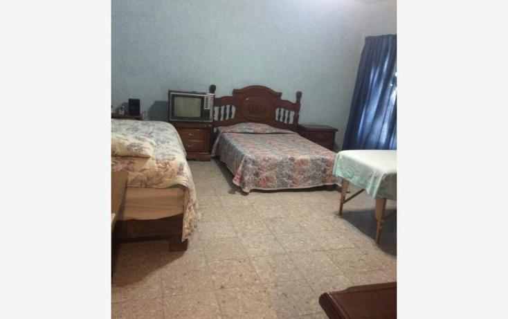 Foto de casa en venta en  , torreón jardín, torreón, coahuila de zaragoza, 729829 No. 10
