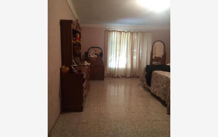 Foto de casa en venta en  , torreón jardín, torreón, coahuila de zaragoza, 729829 No. 11