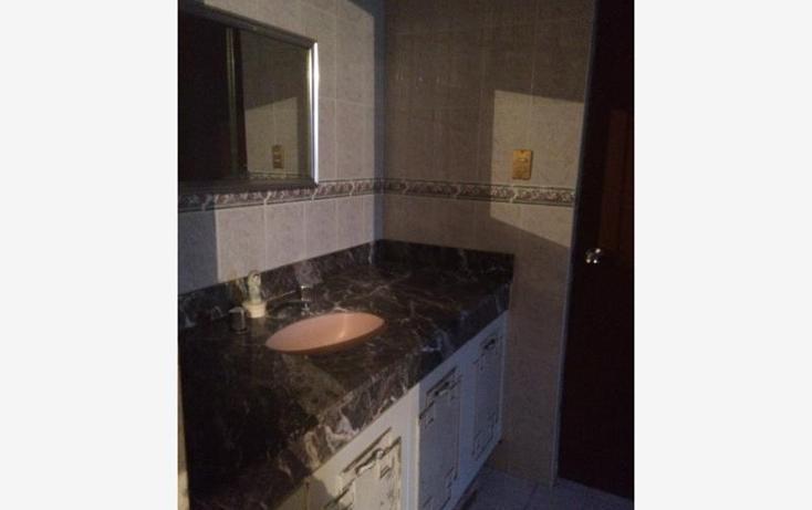 Foto de casa en venta en  , torreón jardín, torreón, coahuila de zaragoza, 729829 No. 12
