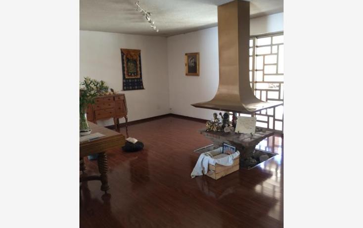 Foto de casa en venta en  , torre?n jard?n, torre?n, coahuila de zaragoza, 829169 No. 02