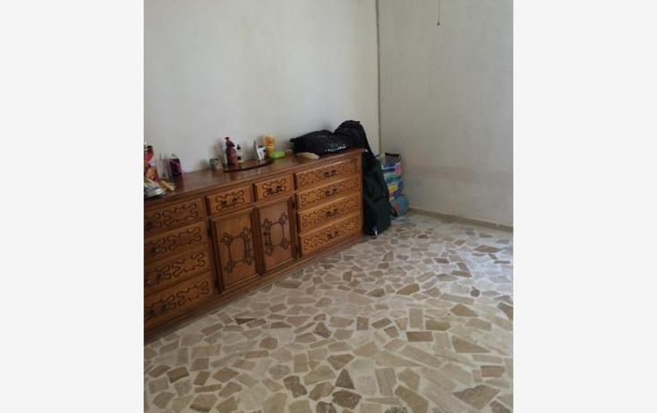 Foto de casa en venta en  , torre?n jard?n, torre?n, coahuila de zaragoza, 829169 No. 12