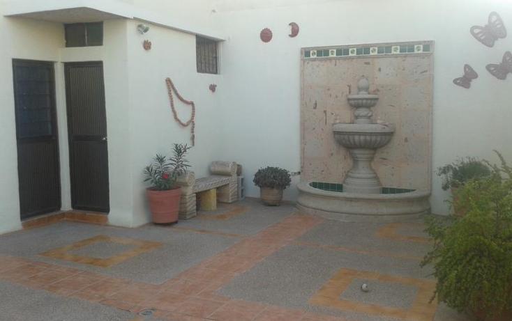 Foto de casa en venta en  , torreón jardín, torreón, coahuila de zaragoza, 959895 No. 01