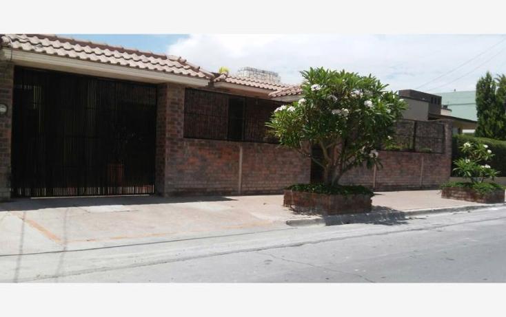 Foto de casa en venta en  , torreón jardín, torreón, coahuila de zaragoza, 959895 No. 02