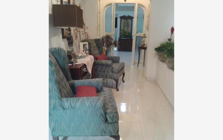 Foto de casa en venta en  , torreón jardín, torreón, coahuila de zaragoza, 959895 No. 03