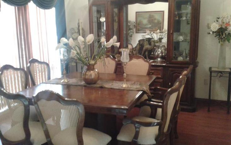 Foto de casa en venta en  , torreón jardín, torreón, coahuila de zaragoza, 959895 No. 04