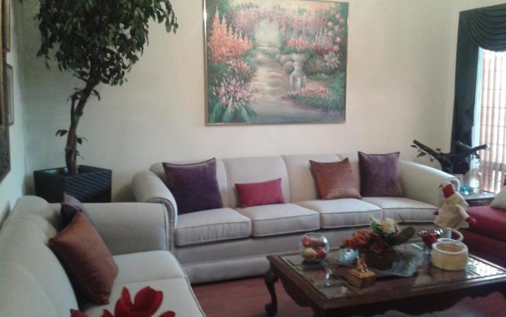 Foto de casa en venta en  , torreón jardín, torreón, coahuila de zaragoza, 959895 No. 07