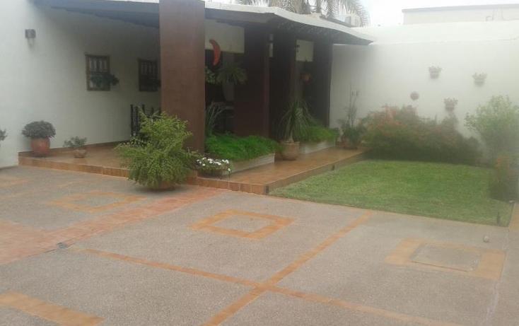 Foto de casa en venta en  , torreón jardín, torreón, coahuila de zaragoza, 959895 No. 10