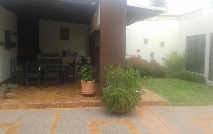 Foto de casa en venta en  , torreón jardín, torreón, coahuila de zaragoza, 959895 No. 11