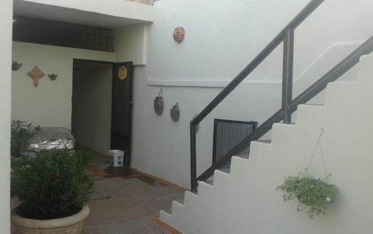 Foto de casa en venta en  , torreón jardín, torreón, coahuila de zaragoza, 959895 No. 12