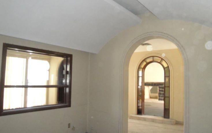 Foto de casa en venta en, torreón jardín, torreón, coahuila de zaragoza, 973207 no 02