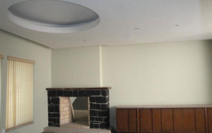 Foto de casa en venta en, torreón jardín, torreón, coahuila de zaragoza, 973207 no 03
