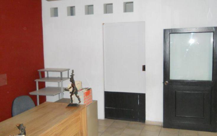 Foto de casa en venta en, torreón jardín, torreón, coahuila de zaragoza, 973207 no 08