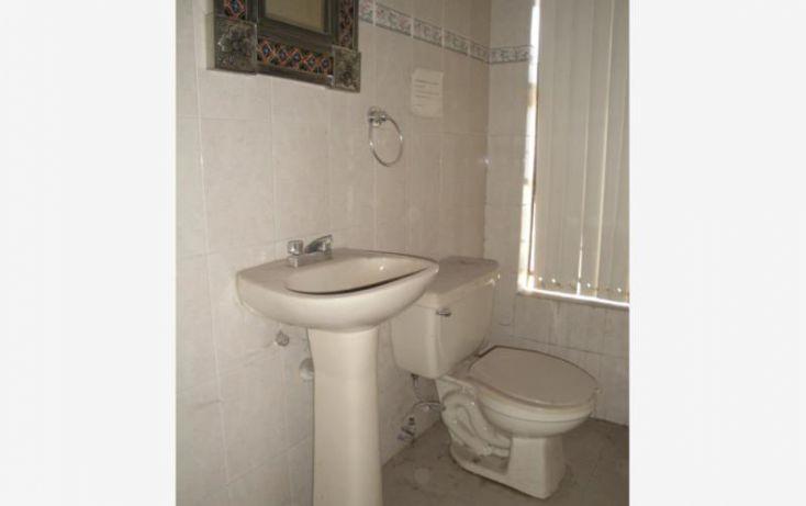 Foto de casa en venta en, torreón jardín, torreón, coahuila de zaragoza, 973207 no 09