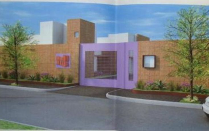 Foto de casa en venta en, torreón jardín, torreón, coahuila de zaragoza, 981935 no 02