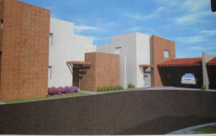 Foto de casa en venta en, torreón jardín, torreón, coahuila de zaragoza, 981935 no 03