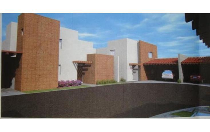 Foto de casa en venta en  , torreón jardín, torreón, coahuila de zaragoza, 981935 No. 03