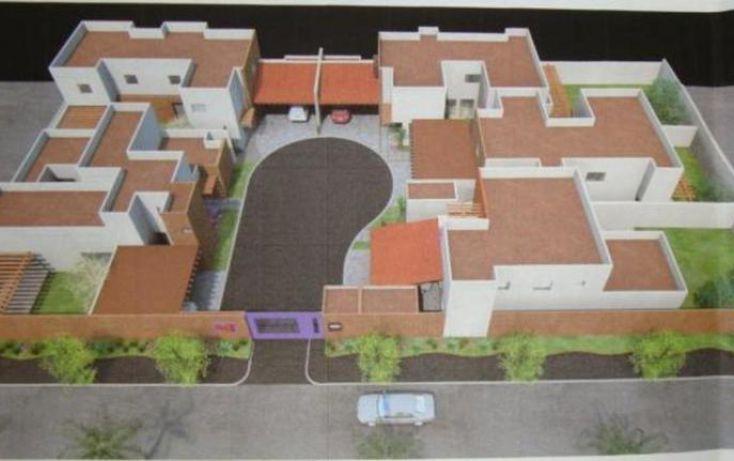 Foto de casa en venta en, torreón jardín, torreón, coahuila de zaragoza, 981935 no 04