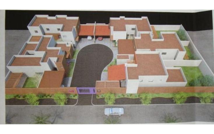 Foto de casa en venta en  , torreón jardín, torreón, coahuila de zaragoza, 981935 No. 04