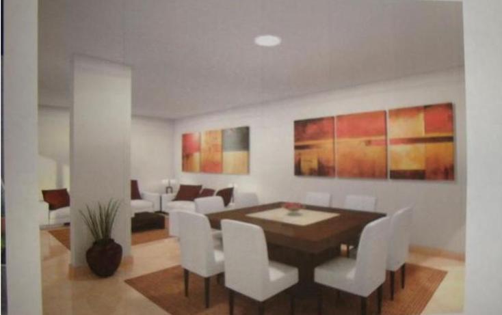 Foto de casa en venta en  , torreón jardín, torreón, coahuila de zaragoza, 981935 No. 05