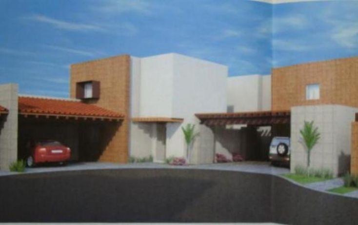 Foto de casa en venta en, torreón jardín, torreón, coahuila de zaragoza, 981935 no 06