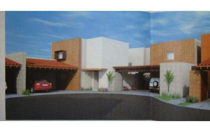 Foto de casa en venta en  , torreón jardín, torreón, coahuila de zaragoza, 981935 No. 06