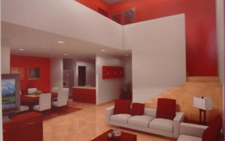 Foto de casa en venta en  , torreón jardín, torreón, coahuila de zaragoza, 981935 No. 07